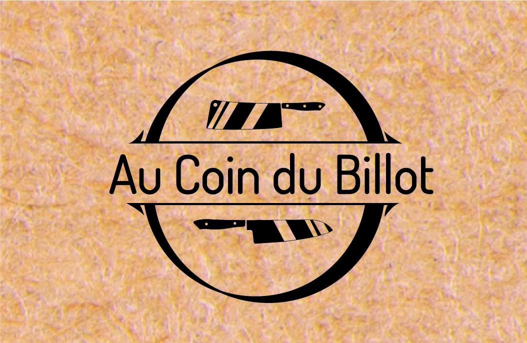 Boucherie JANNIN Au Coin du Billot